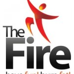 thefirelogo