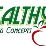 healthy-cooking-concepts