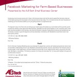 FarmerClasses-ApprovedFBMarketing-Flier