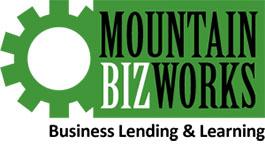 Mountain BizWorks Fast Track B Corp Hackathon & Social June 21