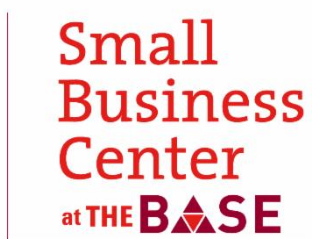 A-B Tech Small Business Center May 2016 Classes