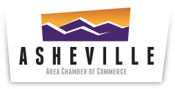 Asheville Area Chamber of Commerce June 2016 Events