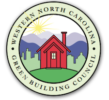 WNCGBC: Knowing and Using Your MLS Green Features – June 28, 2016