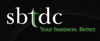 October SBTDC Events !