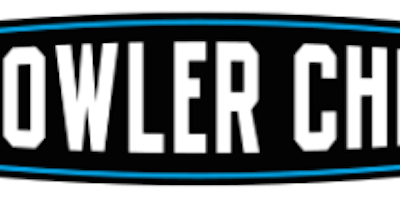 1 Million Cups Asheville – Growler Chill
